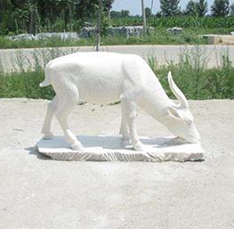 White cement manufacturer